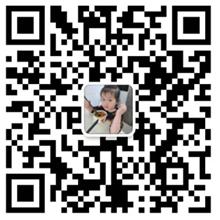 wu湖安防监控公司微信